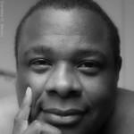 Author Lawrence D. Elliott