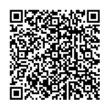Scan this QR code with your smartphone scanner app view this product at Amazon on the go.