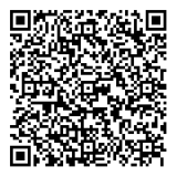 scan this qr code with your smartphone scanner app view this product at amazon