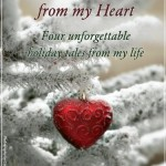 Christmas Stories from my Heart